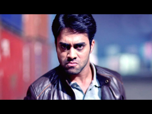 Baadshah Action Scenes - Aadi Killing To Balram For Sadhu Bhai Operation - Jr. Ntr, Kajal Aggarwal