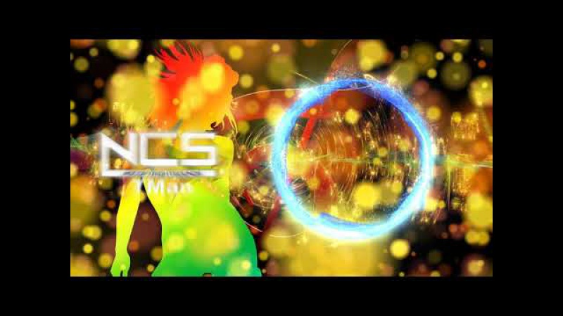 K.Safo Alex Skrindo - Future Vibes (feat. Stewart Wallace) [NCS]