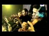 Алжирские песни... faudel-khaled-taha.flv