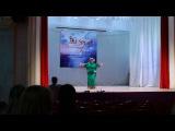 Julia NARI - DS NAR - shaabi - 30,09,17 Festival Orient Express