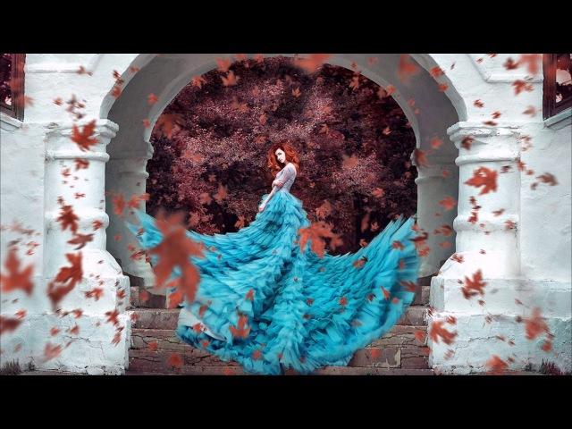 Philippe El Sisi ft. Sue McLaren - Haunted (Zetandel Chill Out Mix)