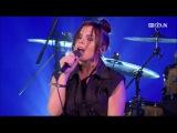 Jeff Beck - Live In The Dark