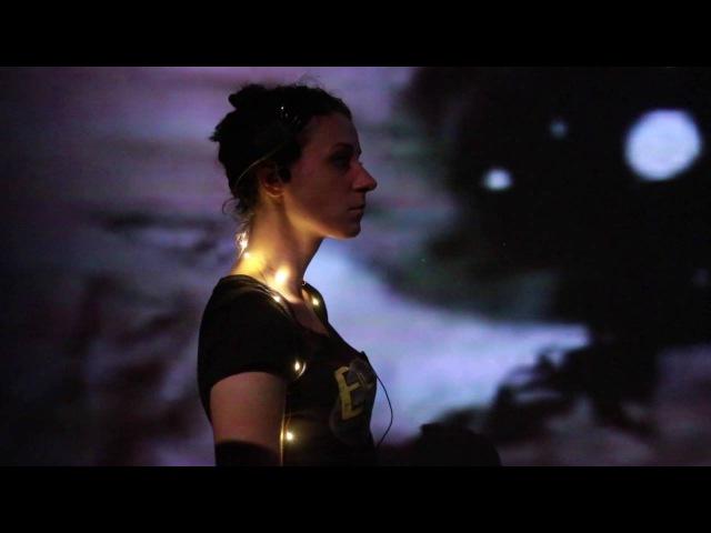 Noor A Brain Opera