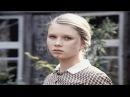 Валентина (1981) драма