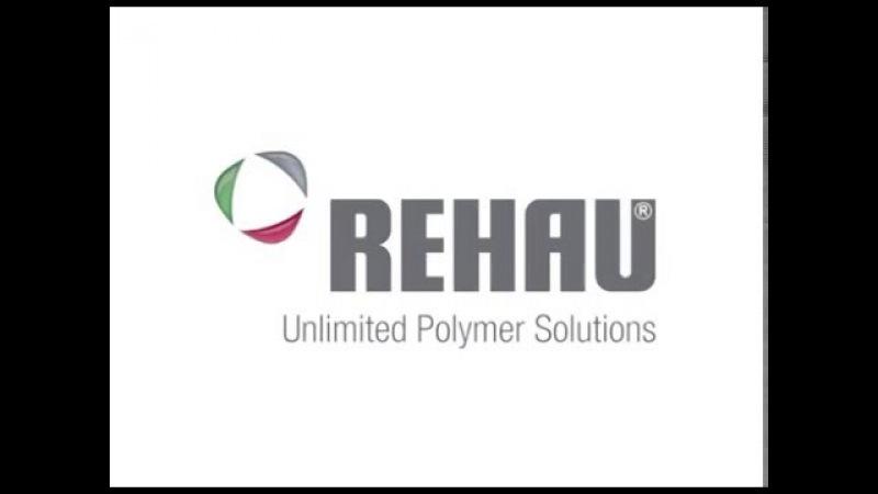 Монтаж электрического теплового пола REHAU SOLELEC