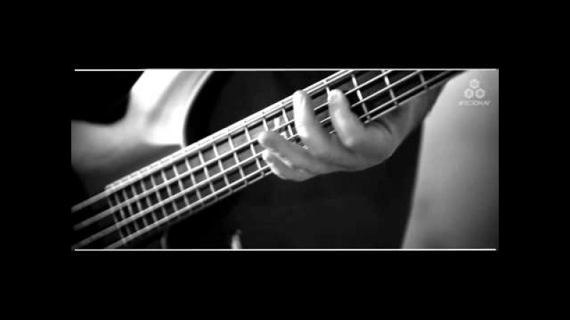 The Gates of Slumber - Death March [OFFICIAL VIDEO] (Scion AV)