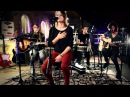 Dead Sara Test On My Patience At: Guitar Center