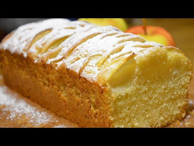 как испеч пироги без молока