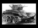 Рассказывает Владимир Иванович Трунин, фронтовик, гвардии сержант, на танке прошёл всю войну