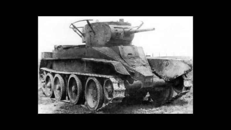 Рассказывает Владимир Иванович Трунин фронтовик гвардии сержант на танке прошёл всю войну