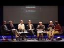 Colloque 2017 Livres en lice, rencontre avec les auteurs