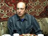 Борзенко Юрий Я служил в 9 й девятой роте 1 часть.