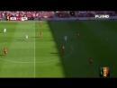 Standard de Liège VS KV Courtrai (LIVE FR) 15_10_2017 (Journée 9)