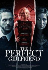 Идеальная подружка / The Perfect Girlfriend (2015)