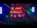 Oxxxymiron - Больше Бена (Moscow - 06.11.17)