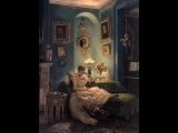 George Frideric Handel (1685 1759) - Dopo Notte - Ariodante (1734) - Ann Hallenberg