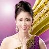 ТАЙРАЙ - тайский массаж и СПА - сеть салонов
