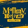Mommy, Help Me | Реалити Квест Симферополь