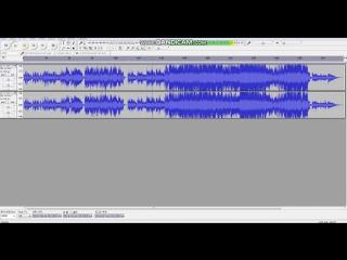 NU'EST W (Baekho) - Happy Until Now (vocal remover)