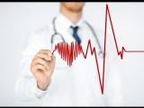 Бесплатная диспансеризация в частных клиниках: реальный результат или навязанные услуги