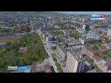 Три новых памятных даты могут ввести в Саратовской области