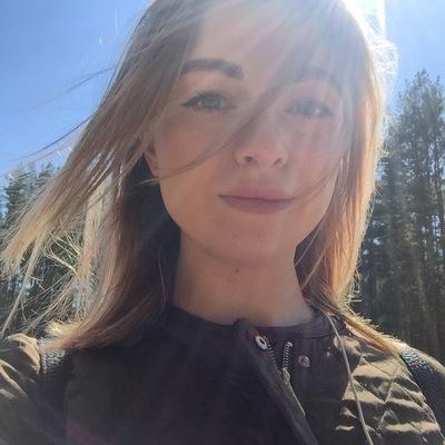 Настаси Храмченкова