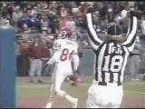 1993 Kansas City Chiefs @ Denver Broncos