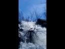 Водопад Кук - Караук.