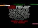 Разогрев перед трансляцией. Смотрим Extreme rules 2014 WWE PWNews — live