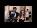 Confessions Of A Shopaholic - Making Of The Film