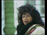 Витенька - Роксана Бабаян 1988