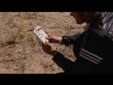 Беспечный ездок (Easy Rider, 1969)