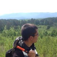 Динар Гирфанов сервис Youlazy