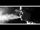 V Stylez - Built ft. Kid Vishis &amp Kuniva prod Apollo Brown