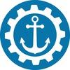 Shipyard Rospromperurs