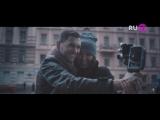 Ирина Дубцова feat. Леонид Руденко Москва-Нева