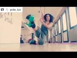 троечка полупрозрачный эмеральд,видео от Pauline из франции