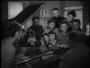 В нашем городе (1959)