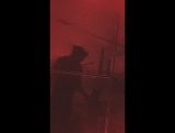 Guf - Новый трек (отрывок)