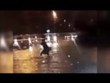 Когда купил новые кеды, а на улице потоп (VHS Video)