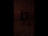 Танцули в пт 1