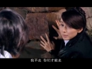 Battle of the beauty / 笑红颜 / Битва красоты - ep 15