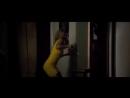 Блондинка в эфире  трейлер ( на руском )