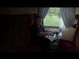 Валерий Власов - Никто тебя не любит так, как я (Клип 2016)