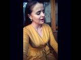 Dato Kenchiashvili-ramdeni malodine cover Semonenko Elina