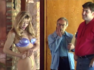The Best of Playboy's Really Naked Truth