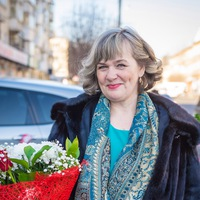 Федосеева Людмила (Куренкова)