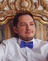 Konstantin Shubik