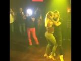 Bachata The Best Latin Dance (choreography Luv-Tory Lanez)