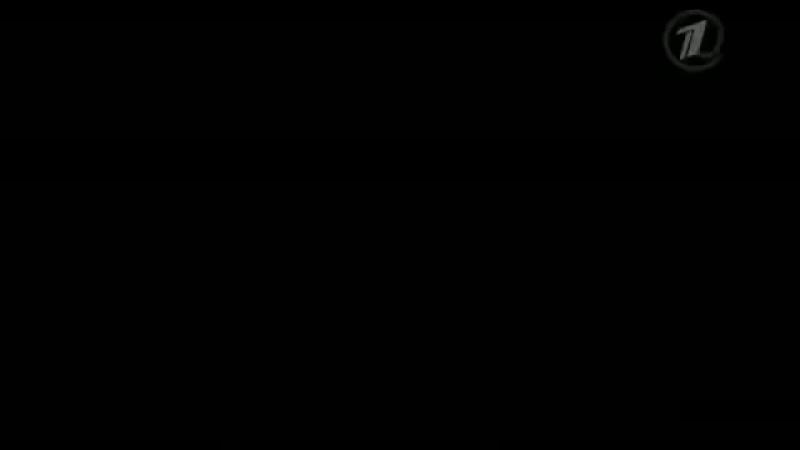 Группа Альфа. Люди специального назначения - документальный фильм.